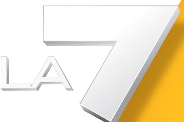 La7 attacca la concorrenza con Giletti contro Fazio e Minoli contro Annunziata
