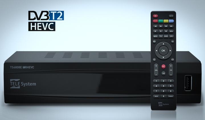 Tv, dal 2022 addio digitale terrestre: si va verso il nuovo standard DVB-T2