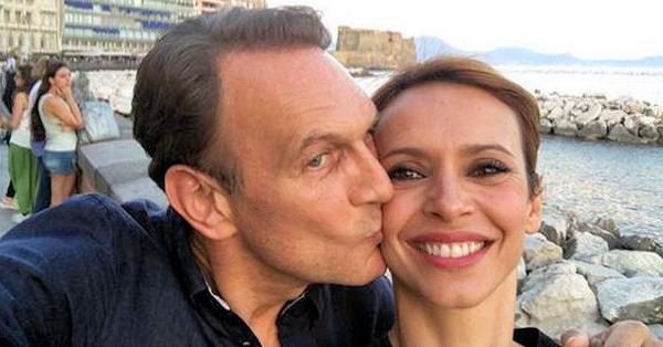 Un posto al sole, Ferri e Elena nuova coppia? (Anticipazioni dal 9 al 13 ottobre)