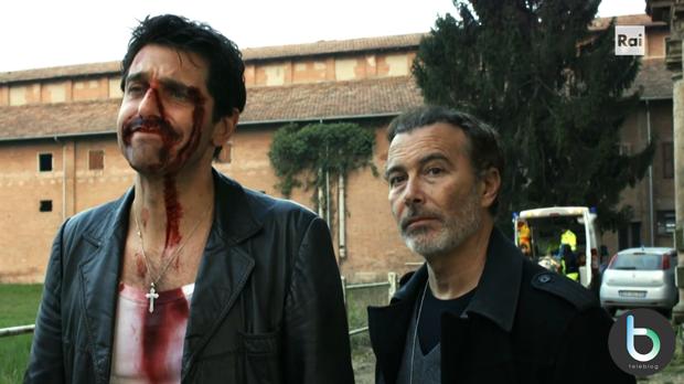 L'ispettore Coliandro – Il ritorno 2, anticipazioni: seconda puntata del 20 Ottobre | Riassunto e Video streaming