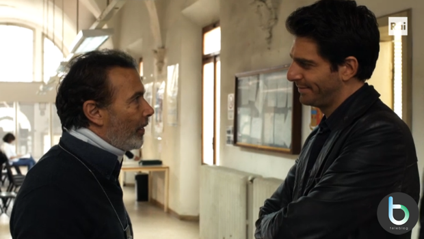 L'ispettore Coliandro – Il ritorno 2, anticipazioni terza puntata del 27 Ottobre: Coliandro nel Team dell'affascinante ispettore Vittoria Martello, ma…