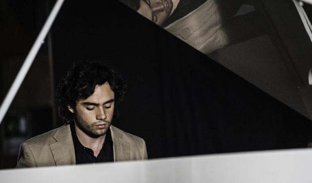 La musica del silenzio, anticipazioni: il film tv su Andrea Bocelli andato in onda il 2 Ottobre | Riassunto e Video streaming