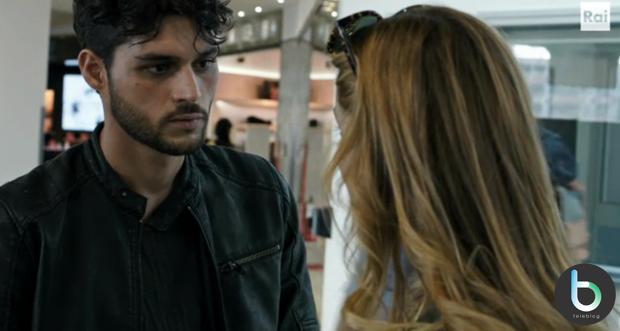 Sotto copertura 2 – La cattura di Zagaria, anticipazioni del 30 Ottobre: l'anteprima video della terza puntata