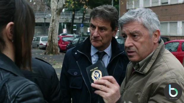 Squadra Mobile 2 – Operazione Mafia Capitale, anticipazioni: sesta puntata del 18 Ottobre | Riassunto e Video streaming