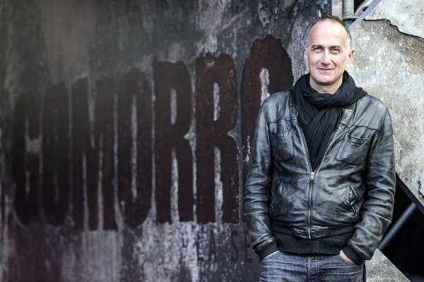 ZeroZeroZero: Stefano Sollima sarà showrunner e regista della serie tratta dal libro di Roberto Saviano