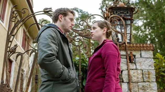 Tempesta d'amore, Tina tradisce Oskar mentre Werner si dichiara a Charlotte (anticipazioni)