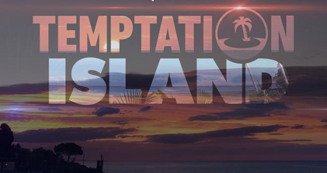 Temptation Island vip si farà ma in onda a settembre 2018? Ci sarà Simona Ventura?