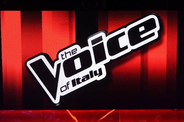 the-voice-rai-due