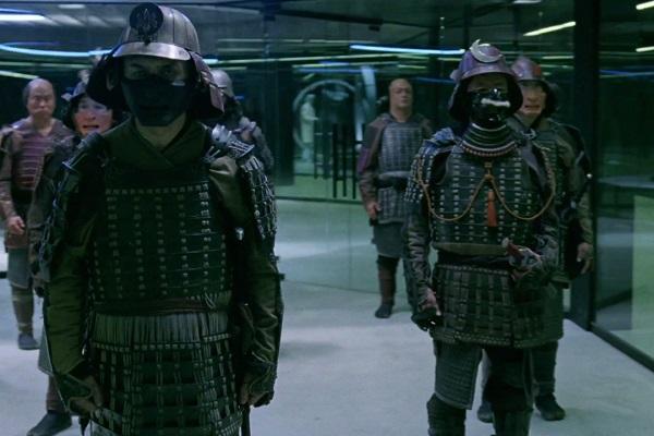 Westworld: confermate altre ambientazioni per la seconda stagione?