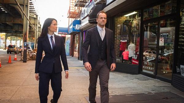Elementary: la sesta stagione godrà di otto episodi aggiuntivi