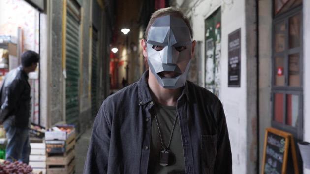 Far Web, il racconto dell'odio sui social in onda su Rai tre