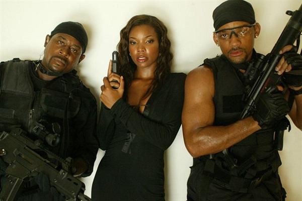 Bad Boys: il potenziale spin-off sarà sviluppato da NBC