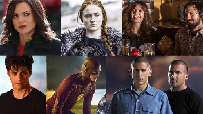 Serie Tv: ipotesi su rinnovi e cancellazioni