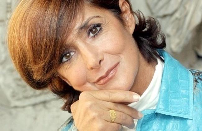 Anna Marchesini, due serate speciali su Rai tre il 17 e 24 novembre