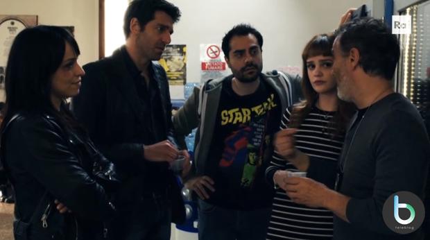 L'ispettore Coliandro – Il ritorno 2, anticipazioni: quarta puntata del 3 Novembre | Riassunto e Video streaming