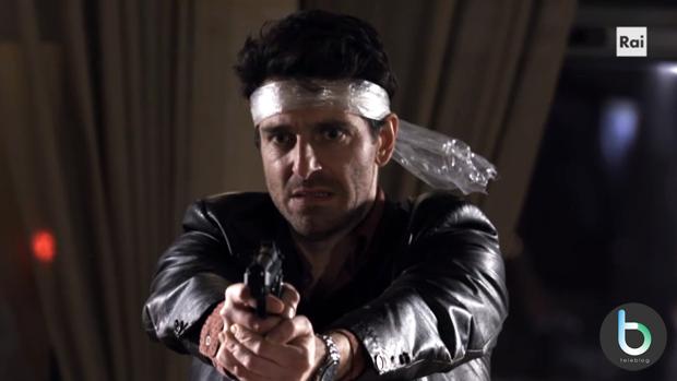 L'ispettore Coliandro – Il ritorno 2, anticipazioni sesta ed ultima puntata del 24 Novembre: L'arrivo di Linda, corse clandestine e la vendetta di uno spietato boss