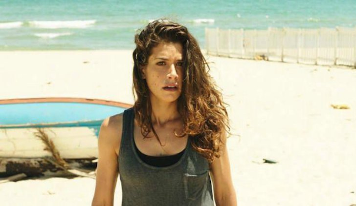 Rosy Abate – La serie, anticipazioni: prima puntata del 12 Novembre | Riassunto e Video streaming
