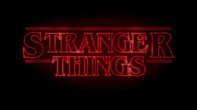 IT e Stranger Things sono collegati secondo una teoria non cosi fantasiosa