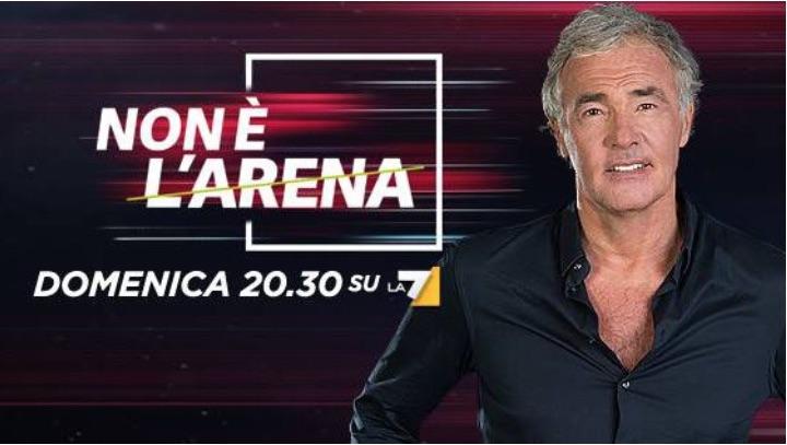 guida-tv-giletti-arena-programmi-tv