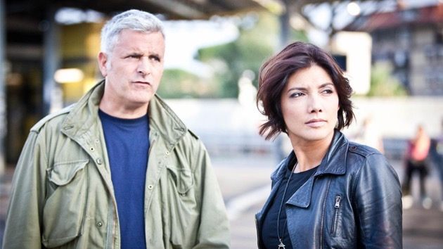 Guida Tv del 15 dicembre: Sarà Sanremo, Nemo-Nessuno escluso, Sacrificio d'amore