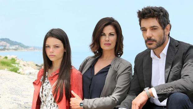 guida-tv-scomparsa-programmi-tv