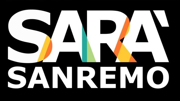 Sarà Sanremo, Claudia Gerini e Federico Russo condurranno la serata per le Nuove proposte