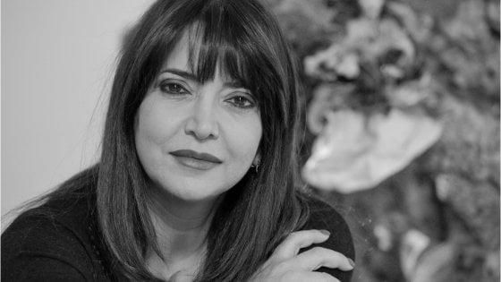 Rosalia Porcaro, tra cinema, teatro e impegno sociale: ecco la nostra intervista all'attrice napoletana
