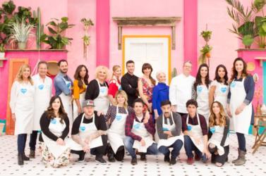 bake-off-italia-celebrity-edition