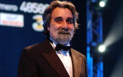 Beppe Vessicchio escluso da Sanremo 2018
