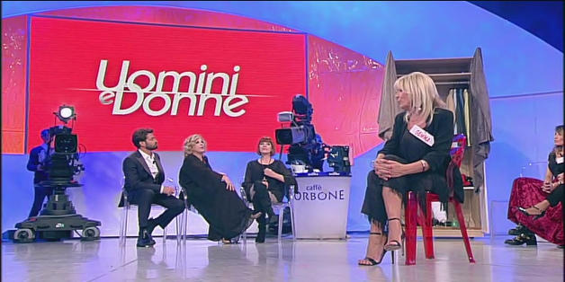 uomini-e-donne-gemma-tina-over