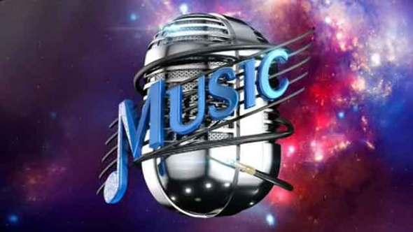 music-paolo-bonolis-marco-salvati