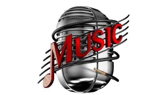 music-paolo-bonolis-checco-zalone