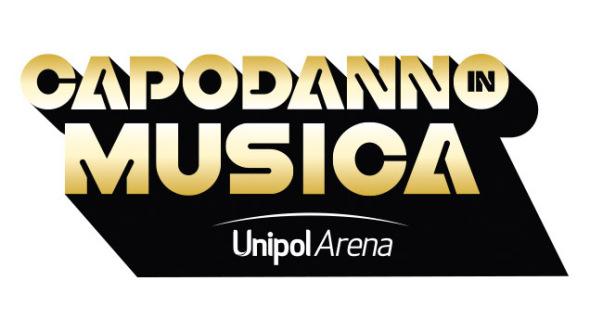 Capodanno in musica su Canale 5 con Federica Panicucci