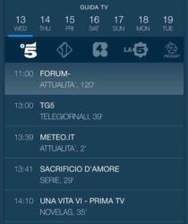 beautiful-guida-tv-canale-5-sacrificio-d-amore