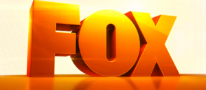 X Files 11, The Strain 4: alcune novità di gennaio sui canali Fox