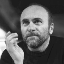 Teleblog intervista Gianfranco Gallo attualmente in Gomorra