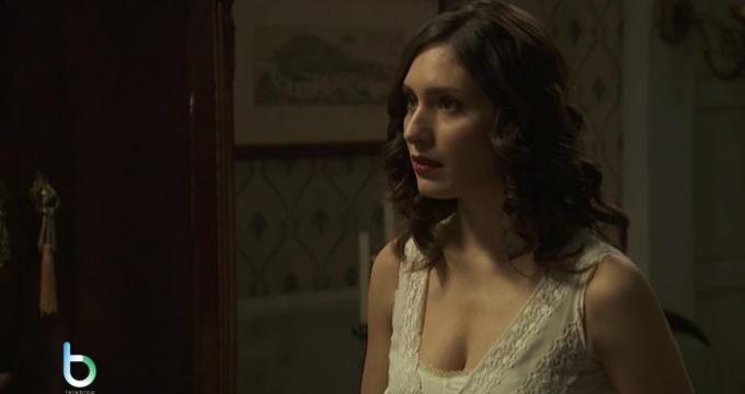 Il Segreto, Hernando respinge Camila (puntata 28 dicembre) copy