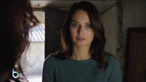 Le tre rose di Eva 4, nelle mani di Cristina Rontal (riassunto e video penultima puntata)