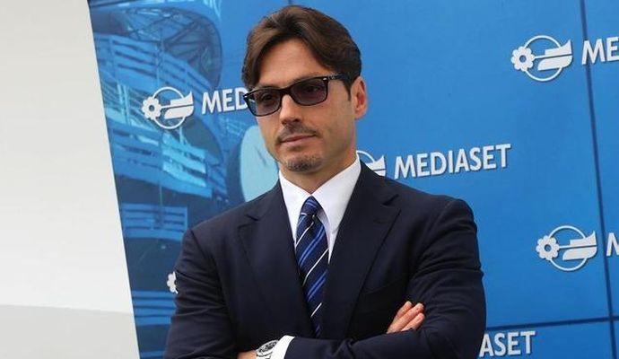 Mediaset acquisisce i Mondiali in Russia e Berlusconi jr. gongola: Mario Orfeo risponde