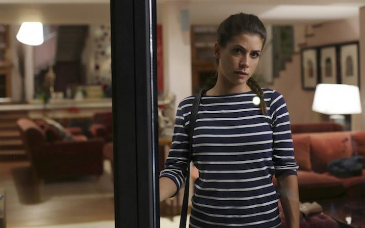 Ascolti tv del 10 dicembre: ottima chiusura per Rosy Abate – La serie