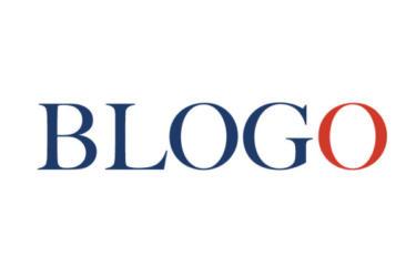 Tvblog chiude e la testata Blogo