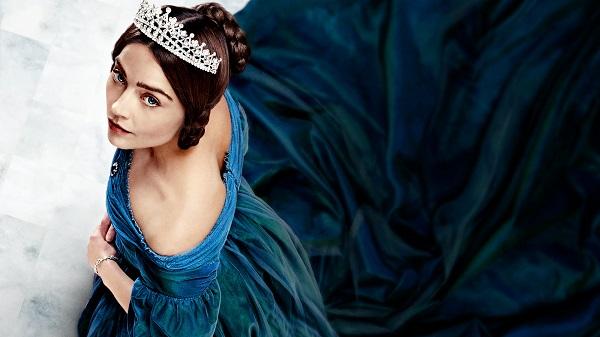 Victoria: la serie è stata rinnovata per una terza stagione