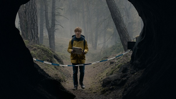 Dark: Netflix rinnova la serie tedesca per la stagione 2