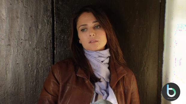 Le tre rose di Eva 4, anticipazioni ottava puntata del 21 Dicembre: Alessandro si allea con Vittorio Astori, mentre Aurora e Fabio si riavvicinano | Video e promo
