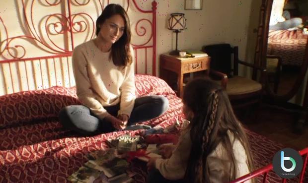 Le tre rose di Eva 4, anticipazioni del 14 Dicembre: la settima puntata in onda questa sera