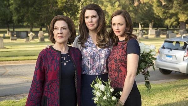 Una Mamma Per Amica: la stagione revival è disponibile in home video, ecco come acquistarla