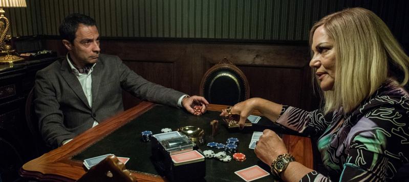 Gomorra 3, gli ultimi episodi: il boss Salvatore Conte tornerà nella quarta stagione?