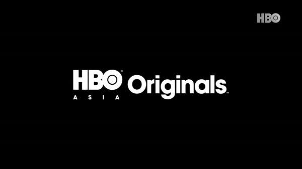 HBO Asia annuncia cinque nuovi prodotti originali