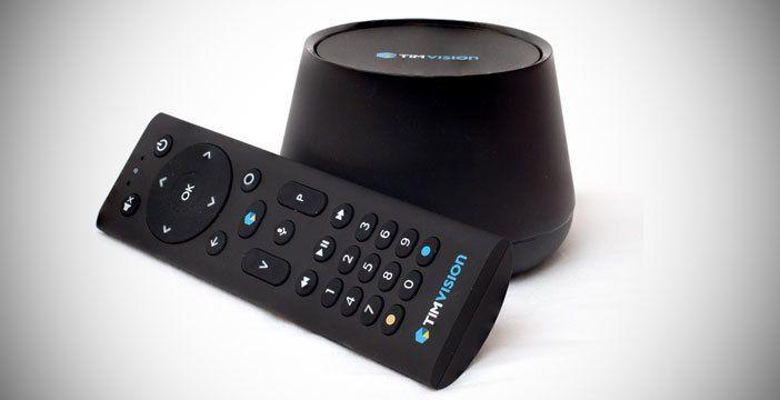 TIMVision: cos'è e come funziona il servizio streaming che fa concorrenza a Netflix