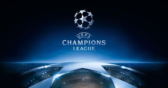 Uefa Champions League: tutti gli appuntamenti su Mediaset